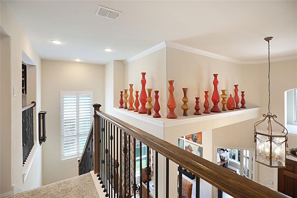 2800 Piersall  Drive, McKinney, Texas 75072 - acquisto real estate best realtor dfw jody daley liberty high school realtor