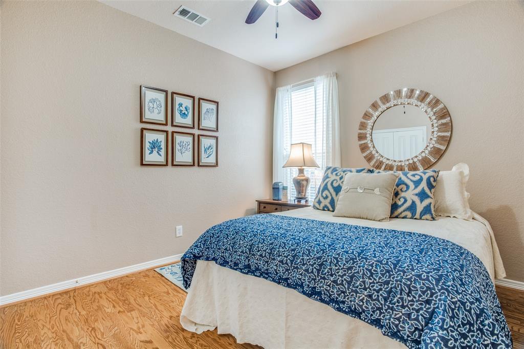 1732 Glenlivet  Drive, Dallas, Texas 75218 - acquisto real estate nicest realtor in america shana acquisto