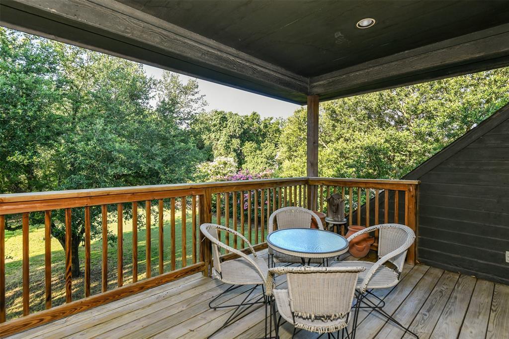 2434 SAVANNA  Circle, Midlothian, Texas 76065 - acquisto real estate best plano real estate agent mike shepherd
