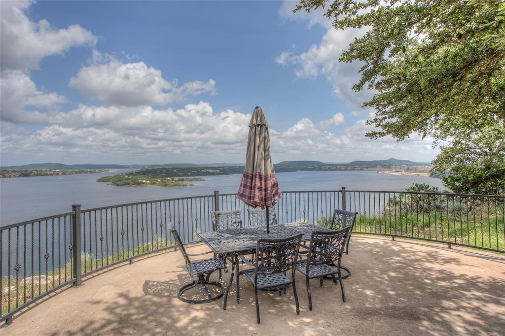 245 Bay Hill  Drive, Possum Kingdom Lake, Texas 76449 - acquisto real estate smartest realtor in america shana acquisto