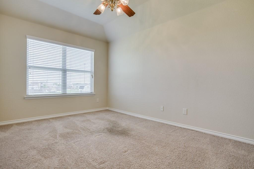 1087 Harmony  Circle, Nevada, Texas 75173 - acquisto real estate best frisco real estate agent amy gasperini panther creek realtor