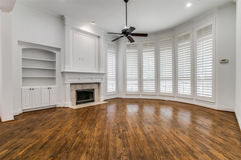 402 Wickham  Lane, Southlake, Texas 76092 - acquisto real estate best new home sales realtor linda miller executor real estate