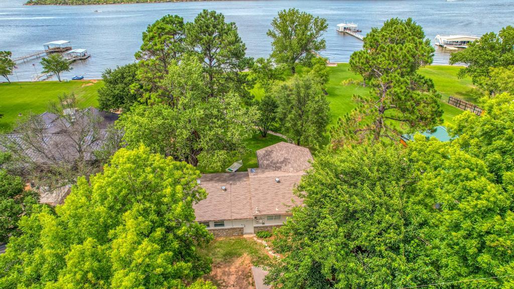 1957 Deer Trail  Road, Possum Kingdom Lake, Texas 76449 - acquisto real estate nicest realtor in america shana acquisto