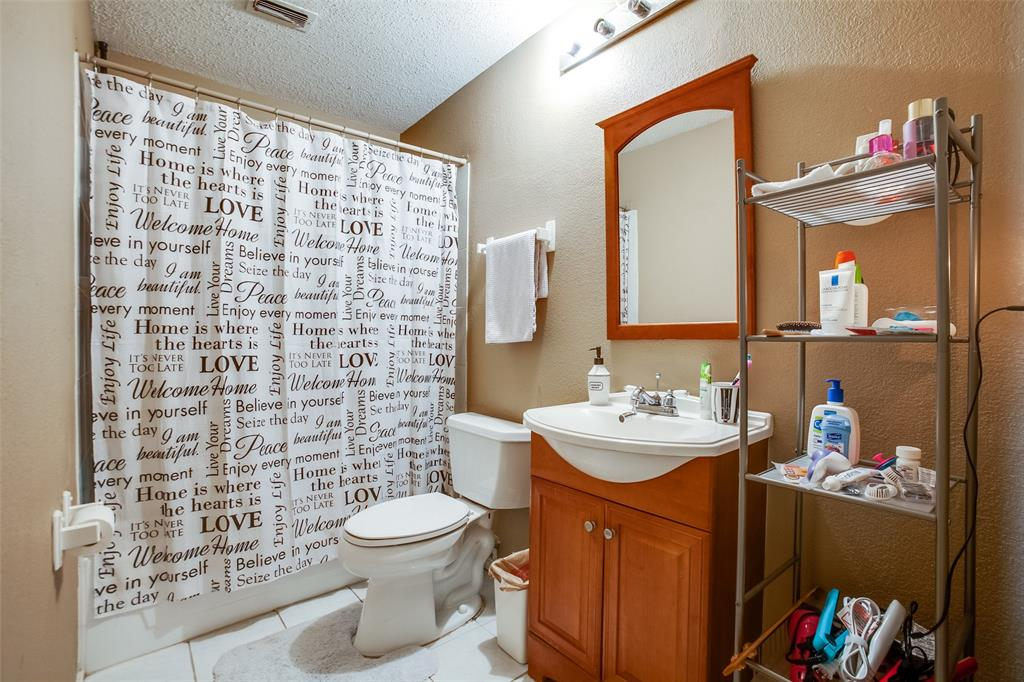 2628 Glenmore  Drive, Mesquite, Texas 75150 - acquisto real estate best photos for luxury listings amy gasperini quick sale real estate
