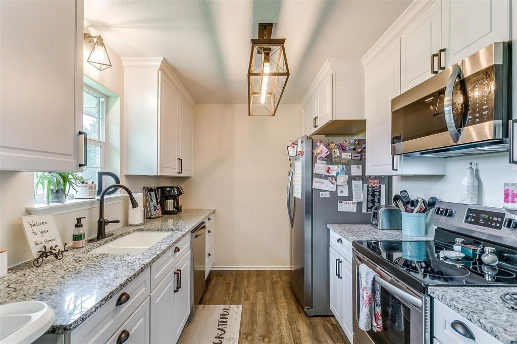 324 Howard  Road, Weatherford, Texas 76088 - acquisto real estate best real estate company to work for