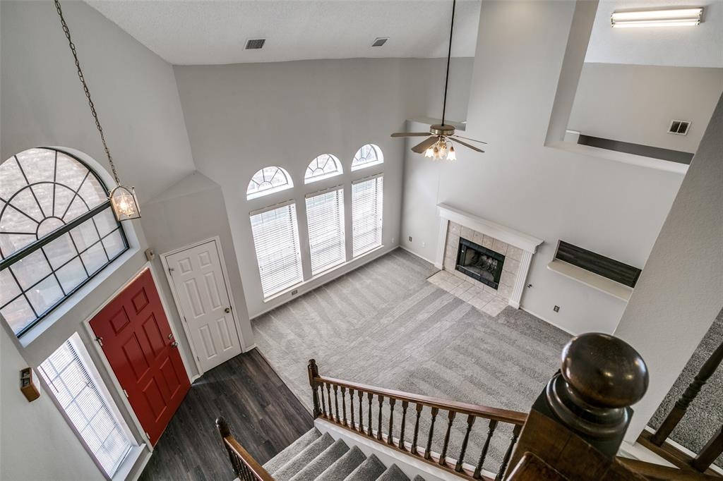 358 Alex  Drive, Coppell, Texas 75019 - acquisto real estate best realtor foreclosure real estate mike shepeherd walnut grove realtor