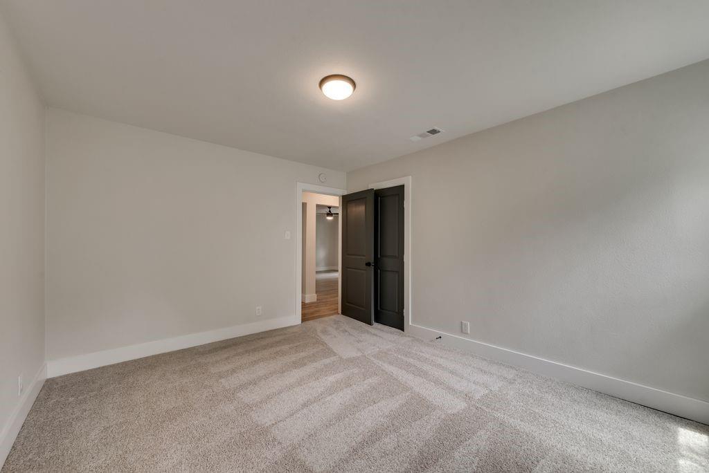 1237 Fuller  Drive, Dallas, Texas 75218 - acquisto real estate best new home sales realtor linda miller executor real estate
