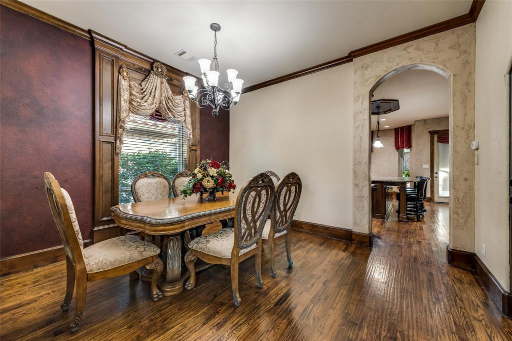 1712 Adalina  Drive, Keller, Texas 76248 - acquisto real estate best listing listing agent in texas shana acquisto rich person realtor