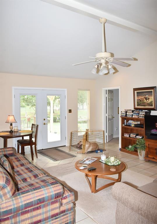 118 Loyd  Street, Yantis, Texas 75497 - acquisto real estate best luxury buyers agent in texas shana acquisto inheritance realtor