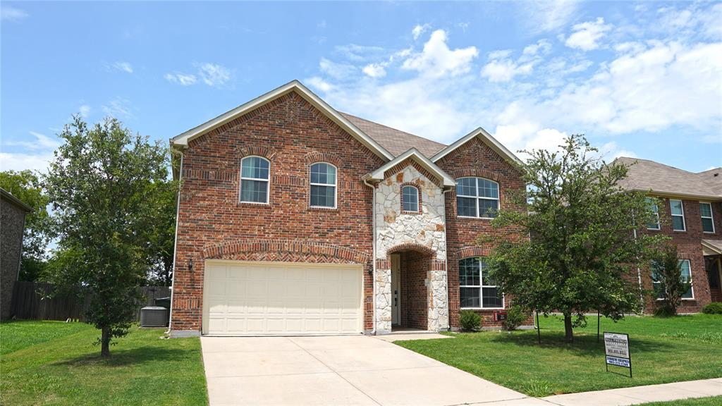 4511 Hummingbird  Drive, Sherman, Texas 75092 - Acquisto Real Estate best plano realtor mike Shepherd home owners association expert
