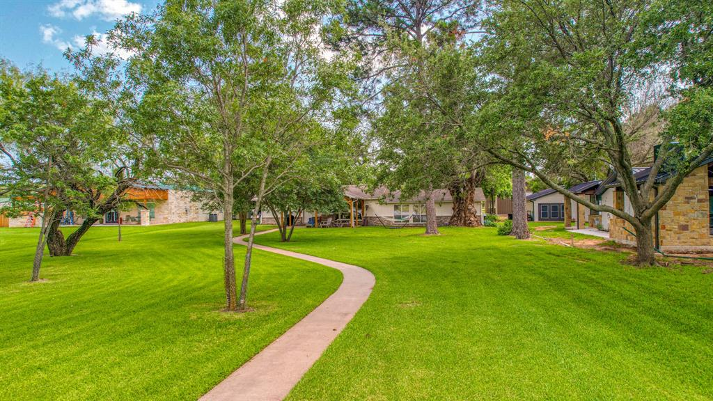1957 Deer Trail  Road, Possum Kingdom Lake, Texas 76449 - acquisto real estate best real estate company to work for