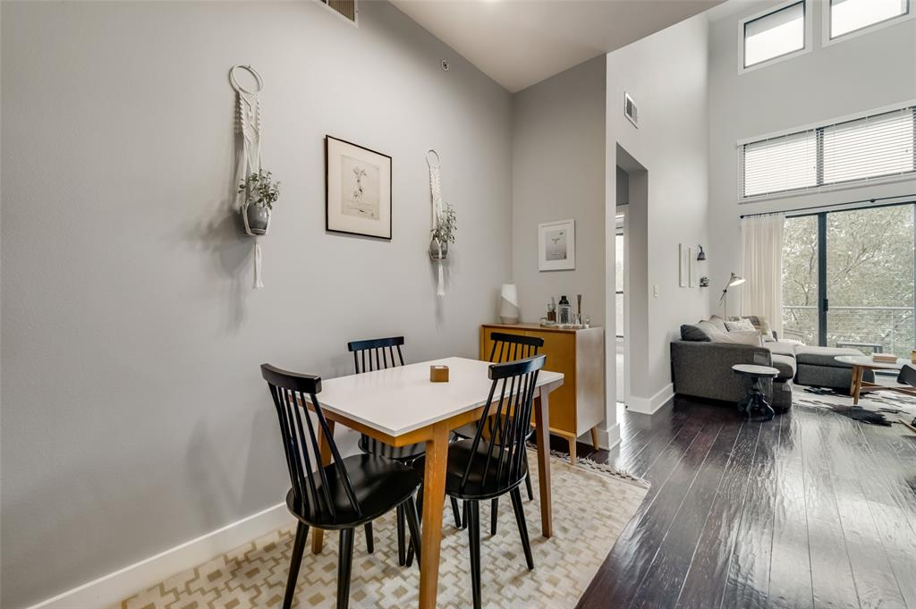 4414 Cedar Springs  Road, Dallas, Texas 75219 - acquisto real estate best real estate company in frisco texas real estate showings