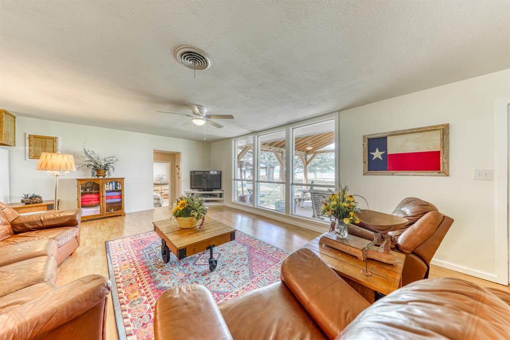 1957 Deer Trail  Road, Possum Kingdom Lake, Texas 76449 - acquisto real estate best new home sales realtor linda miller executor real estate