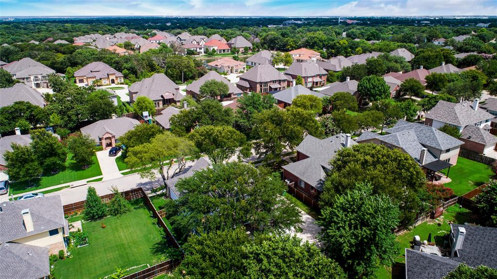 2725 Stanford  Drive, Flower Mound, Texas 75022 - acquisto real estate best the colony realtor linda miller the bridges real estate