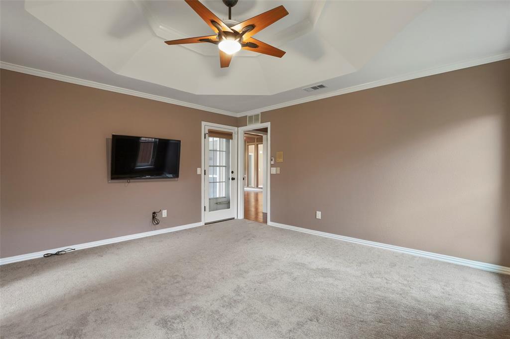 1437 Eden Valley  Lane, Plano, Texas 75093 - acquisto real estate best investor home specialist mike shepherd relocation expert
