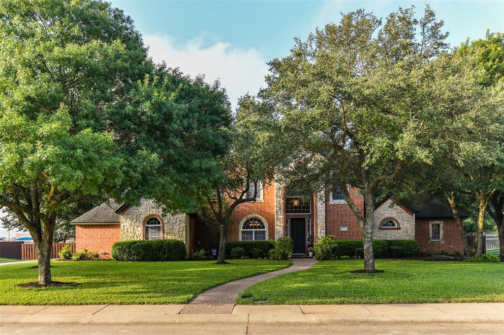 2434 SAVANNA  Circle, Midlothian, Texas 76065 - acquisto real estate best real estate idx dilusso marketing mike acquisto