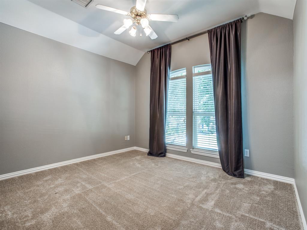 4901 Plantation  Lane, Frisco, Texas 75035 - acquisto real estate best realtor dfw jody daley liberty high school realtor