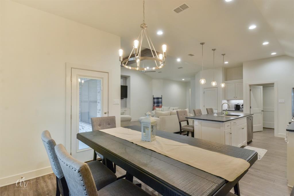 4609 Ebbets  Abilene, Texas 79606 - acquisto real estate best designer and realtor hannah ewing kind realtor