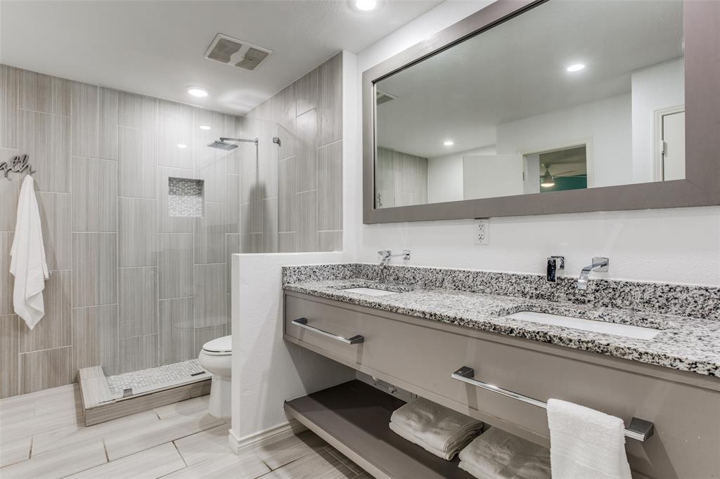 10920 Yorkspring  Drive, Dallas, Texas 75218 - acquisto real estate best realtor dfw jody daley liberty high school realtor