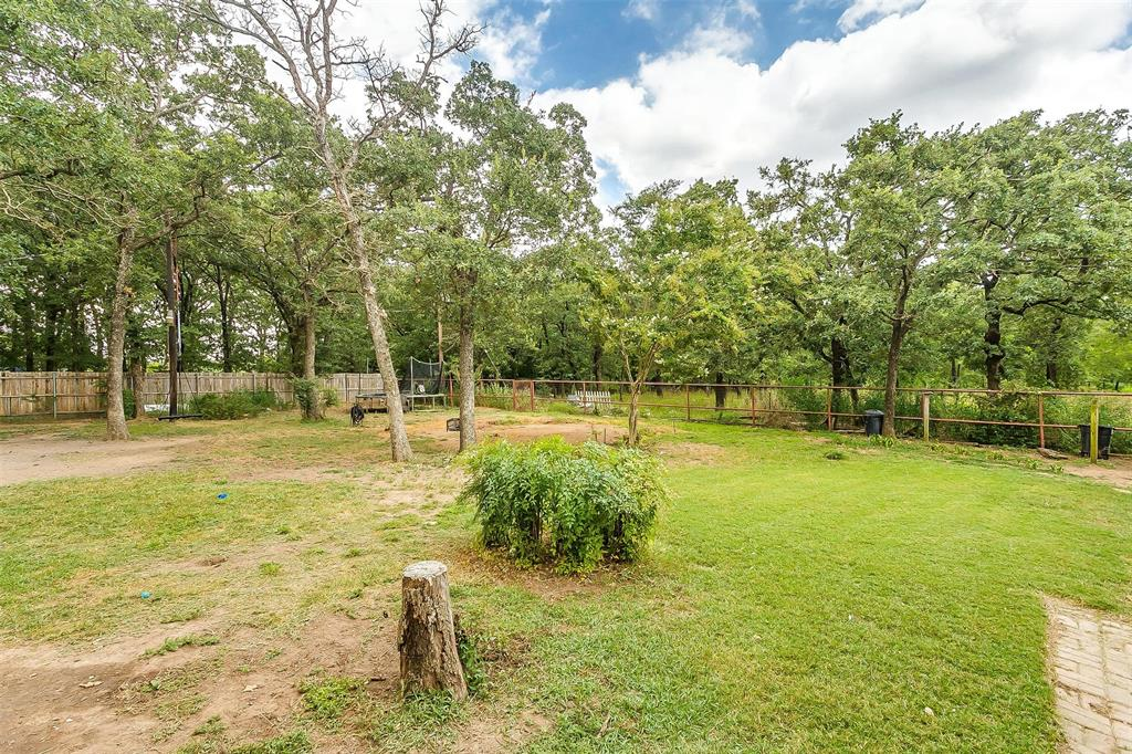 6110 Dick Price  Road, Fort Worth, Texas 76140 - acquisto real estate best real estate follow up system katy mcgillen
