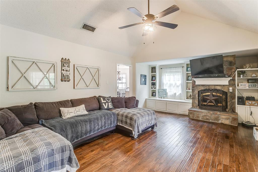 6110 Dick Price  Road, Fort Worth, Texas 76140 - acquisto real estate best listing listing agent in texas shana acquisto rich person realtor