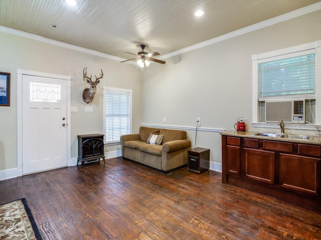 315 Lucas  Road, Lucas, Texas 75002 - acquisto real estate best photo company frisco 3d listings