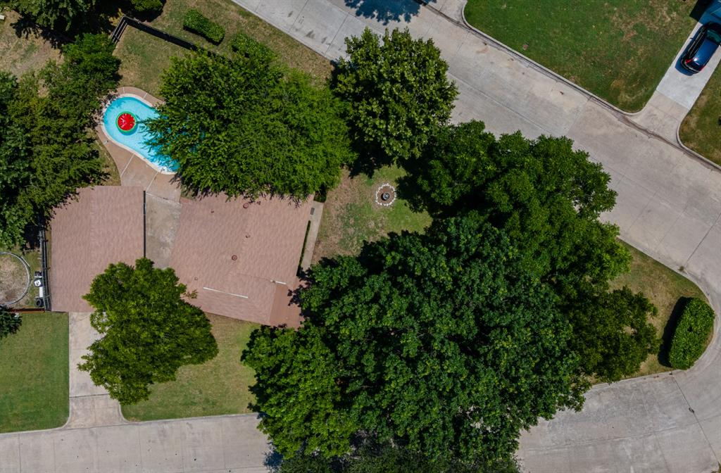 3116 Wesley  Street, Fort Worth, Texas 76111 - Acquisto Real Estate best mckinney realtor hannah ewing stonebridge ranch expert