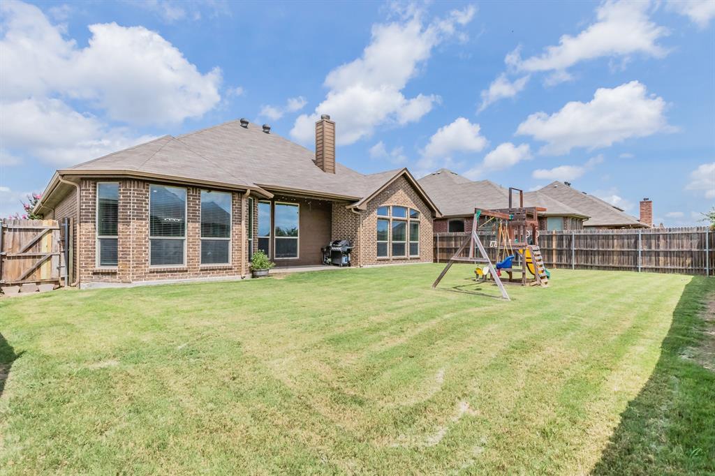 1204 Lantana  Lane, Burleson, Texas 76028 - acquisto real estate best relocation company in america katy mcgillen