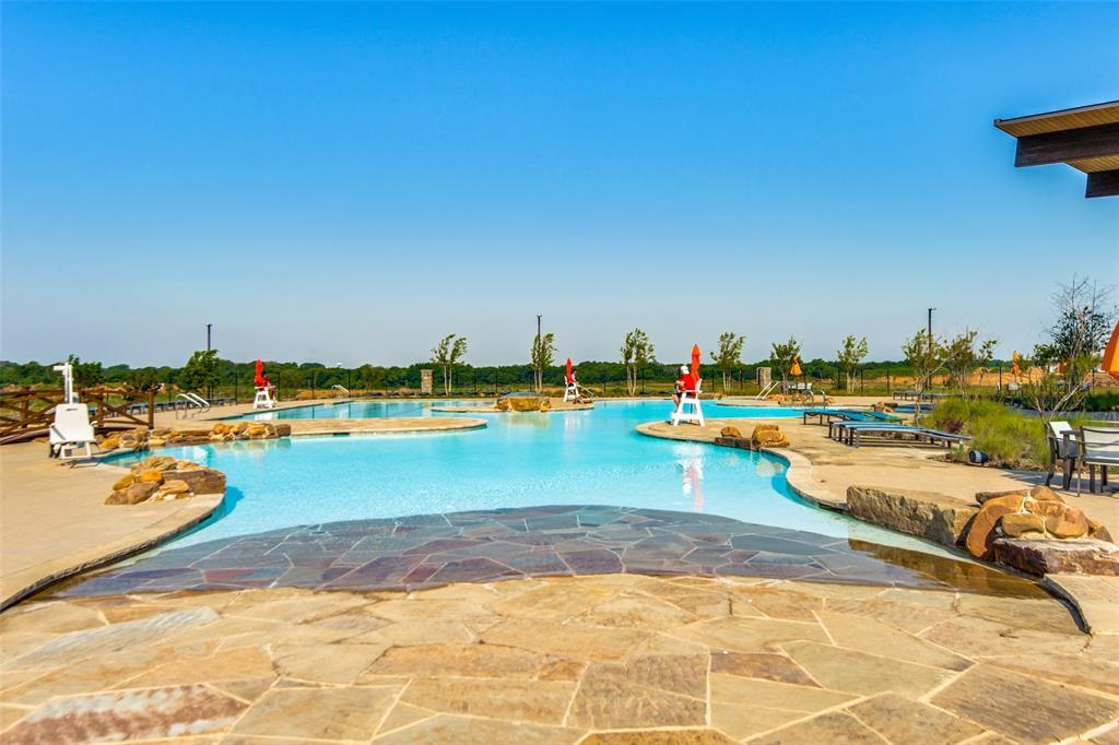 2805 Half Moon  Road, Aubrey, Texas 76227 - acquisto real estate smartest realtor in america shana acquisto