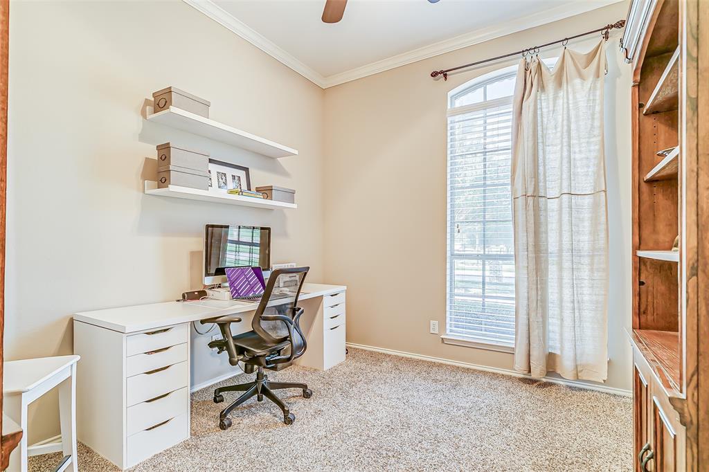 7308 Spring Oak  Drive, North Richland Hills, Texas 76182 - acquisto real estate smartest realtor in america shana acquisto