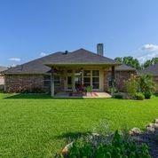 1813 Sand Stone  Drive, Sanger, Texas 76266 - acquisto real estate best park cities realtor kim miller best staging agent