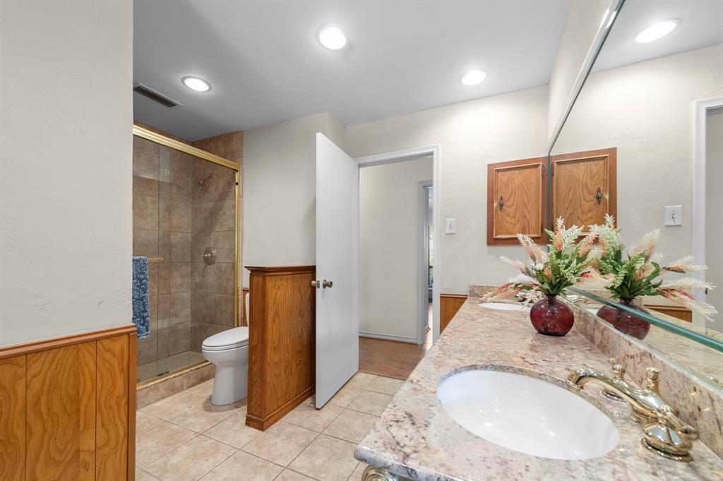 3232 Catamore  Lane, Dallas, Texas 75229 - acquisto real estate best luxury buyers agent in texas shana acquisto inheritance realtor