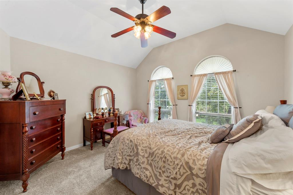 8324 Thorncrest  Court, North Richland Hills, Texas 76182 - acquisto real estaet best boutique real estate firm in texas for high net worth sellers