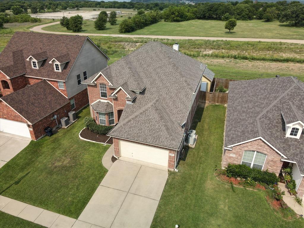 4821 Lemon Grove  Drive, Fort Worth, Texas 76135 - acquisto real estate best relocation company in america katy mcgillen