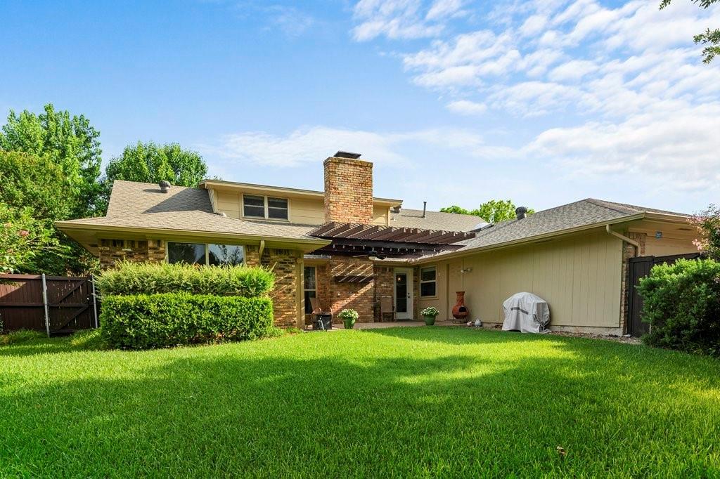 2417 Bluffton  Drive, Plano, Texas 75075 - acquisto real estate best relocation company in america katy mcgillen