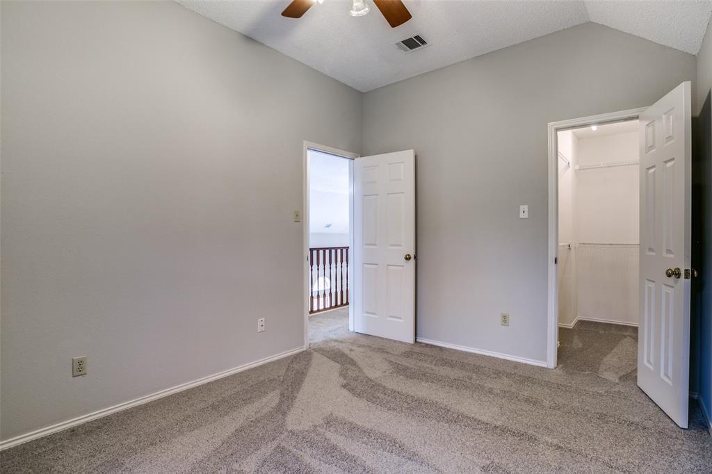 358 Alex  Drive, Coppell, Texas 75019 - acquisto real estate best negotiating realtor linda miller declutter realtor