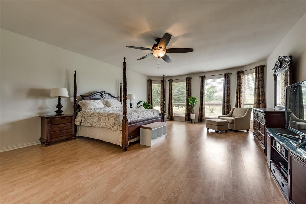 1205 Lone Star  Boulevard, Talty, Texas 75160 - acquisto real estate nicest realtor in america shana acquisto