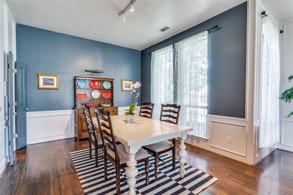 5743 Buffridge  Trail, Dallas, Texas 75252 - acquisto real estate best investor home specialist mike shepherd relocation expert