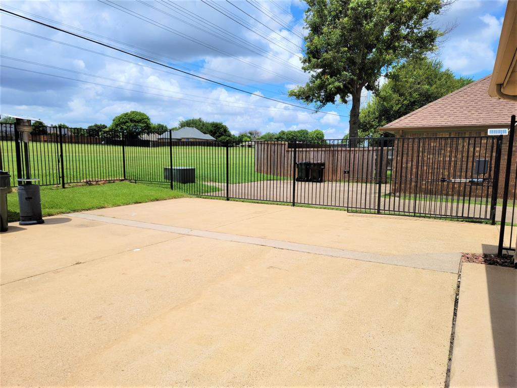 1437 Eden Valley  Lane, Plano, Texas 75093 - acquisto real estate best photo company frisco 3d listings