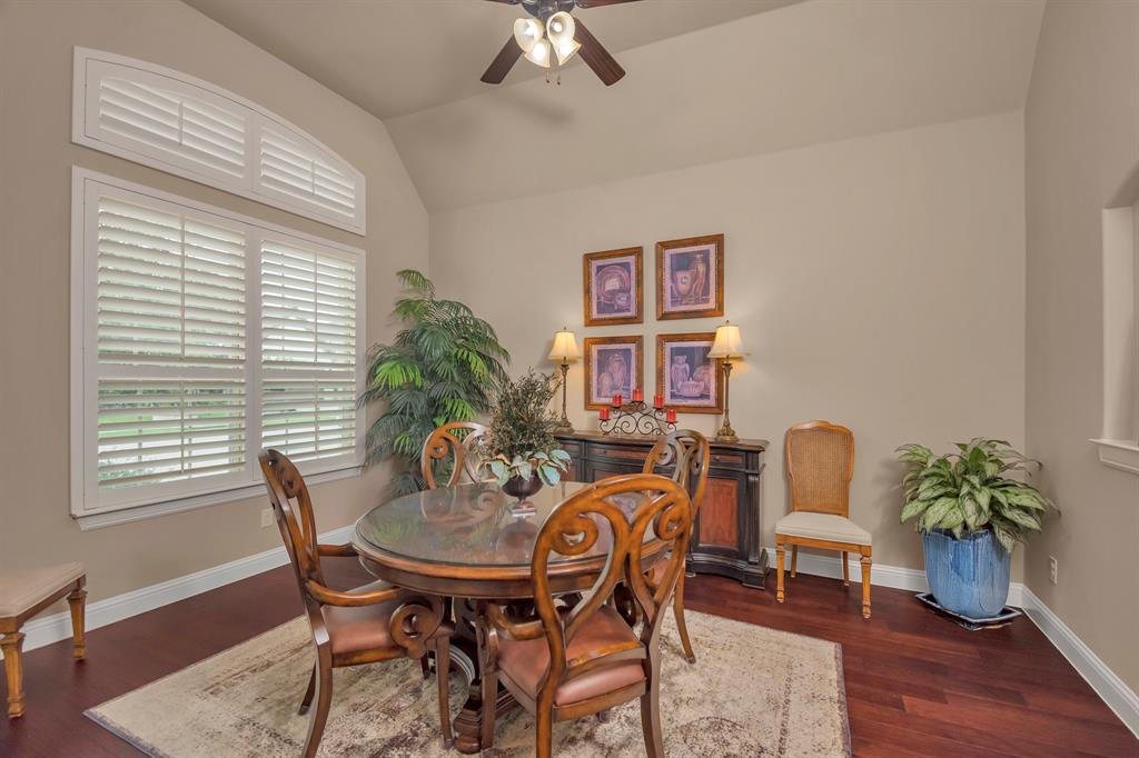 417 Chestnut  Lane, Roanoke, Texas 76262 - acquisto real estate best prosper realtor susan cancemi windfarms realtor