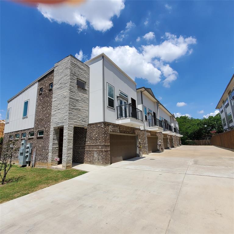 2231 Lovedale  Avenue, Dallas, Texas 75235 - acquisto real estate best luxury home specialist shana acquisto