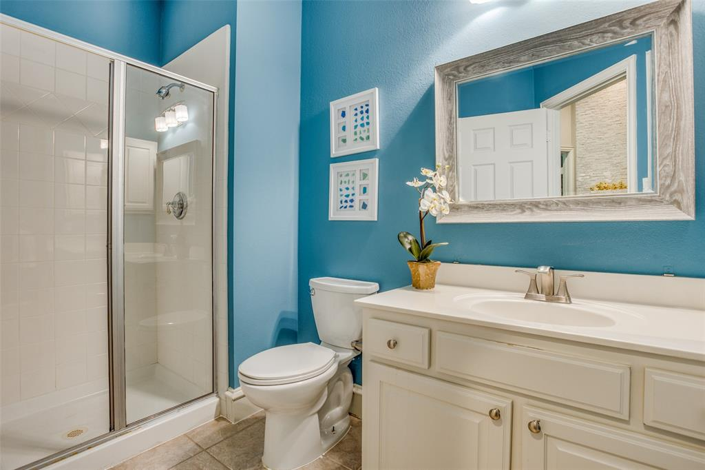 8301 Strecker  Lane, Plano, Texas 75025 - acquisto real estaet best boutique real estate firm in texas for high net worth sellers