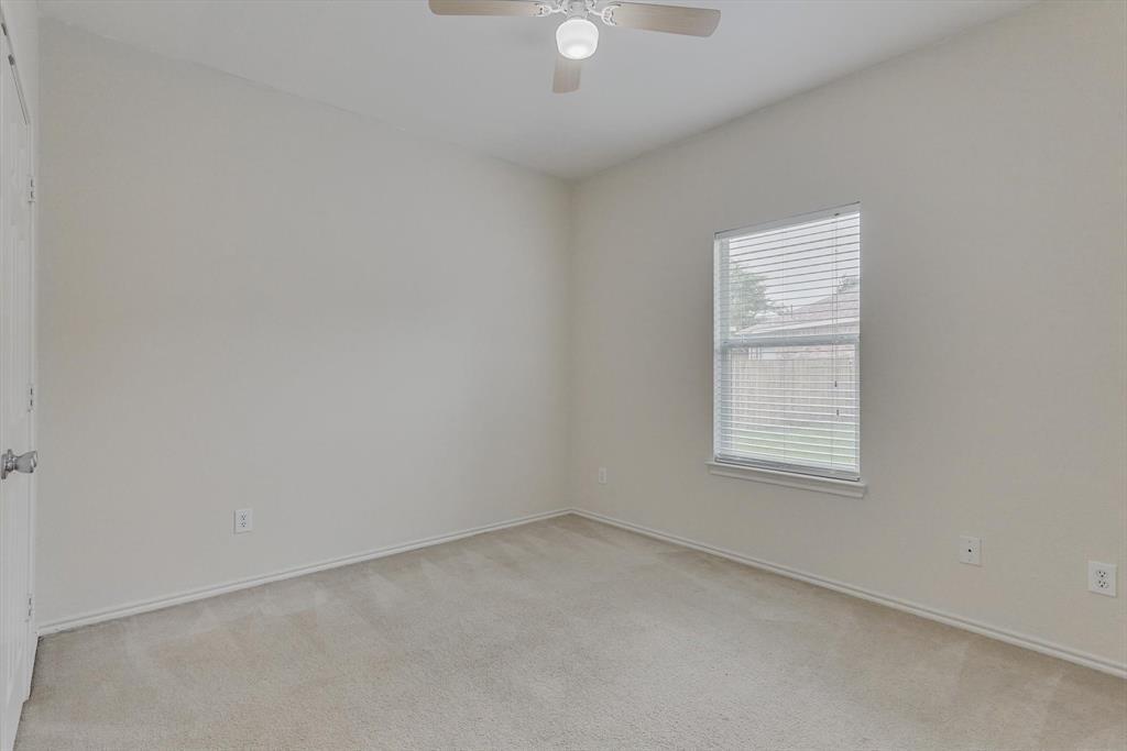 112 Jennie Marie  Circle, Ferris, Texas 75125 - acquisto real estate smartest realtor in america shana acquisto