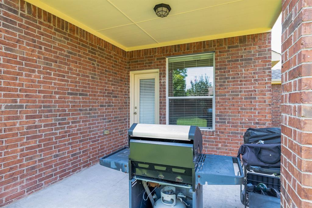 3609 Dalton  Street, Fort Worth, Texas 76244 - acquisto real estate best relocation company in america katy mcgillen
