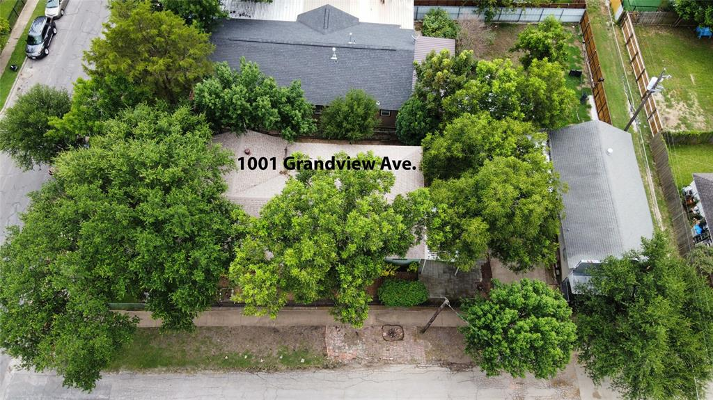 1001 Grandview  Avenue, Dallas, Texas 75223 - acquisto real estaet best boutique real estate firm in texas for high net worth sellers