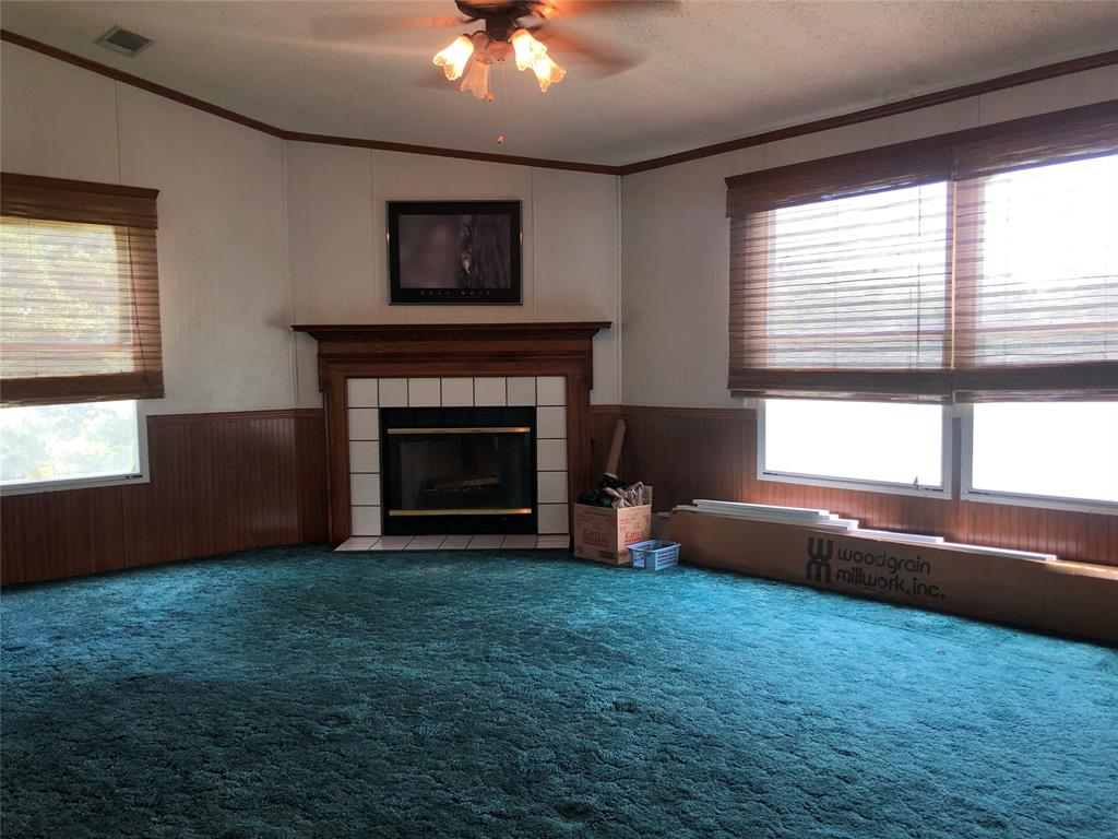 621 County Road 3603  Quinlan, Texas 75474 - acquisto real estate best listing listing agent in texas shana acquisto rich person realtor