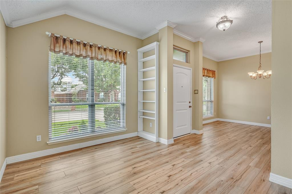 1148 Taylor  Lane, Lewisville, Texas 75077 - acquisto real estate best celina realtor logan lawrence best dressed realtor