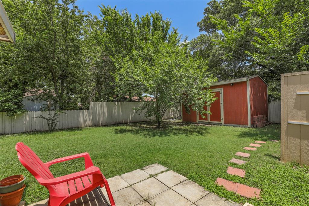 204 Revere  Drive, Fort Worth, Texas 76134 - acquisto real estate best relocation company in america katy mcgillen