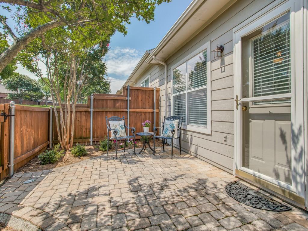 9912 Rockwall  Road, Plano, Texas 75025 - acquisto real estate best prosper realtor susan cancemi windfarms realtor