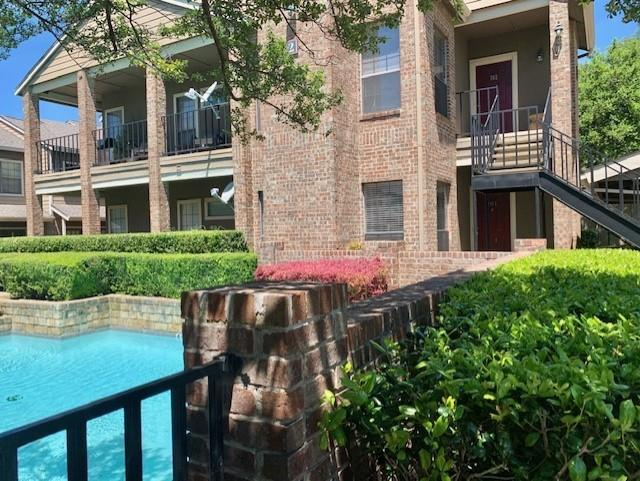 5859 Frankford  Road, Dallas, Texas 75252 - acquisto real estate best realtor westlake susan cancemi kind realtor of the year